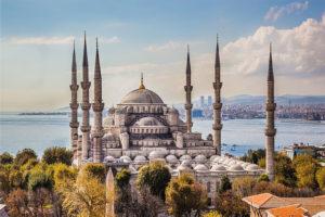 ترجمه فارسی به ترکی استانبولی