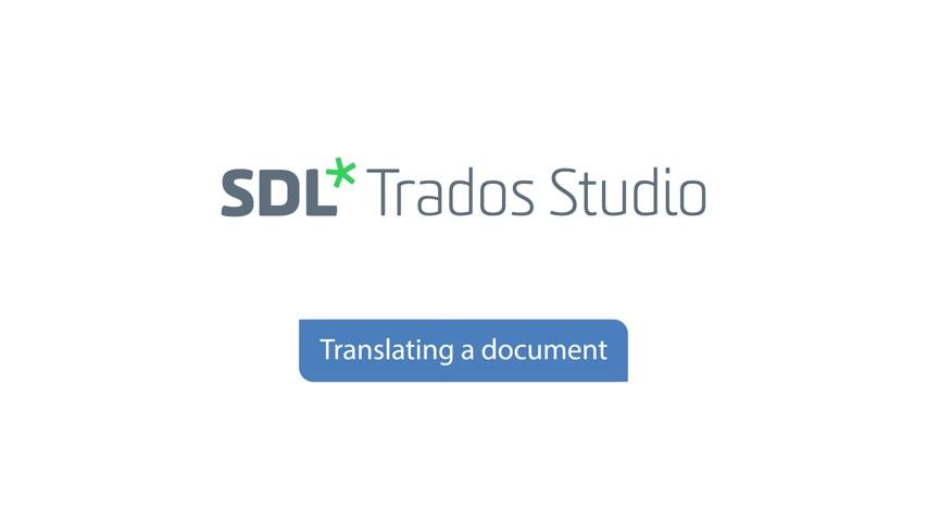 آموزش نرم افزار ترادوس