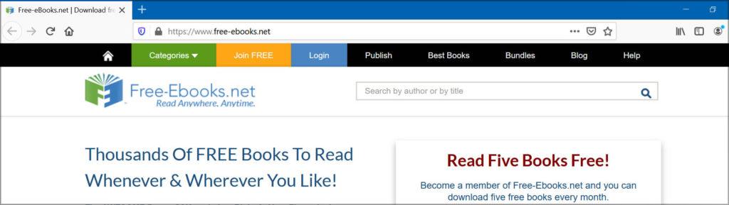 Free-Ebooks - دانلود کتاب رایگان علمی